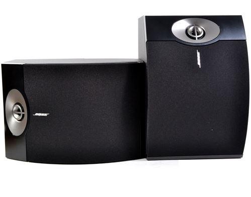 Акустическая система Bose 301 Direct/Reflecting купить заказать