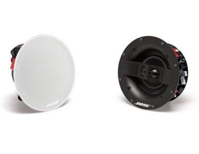 Bose Virtually Invisible 591 Потолочная акустическая система купить заказать