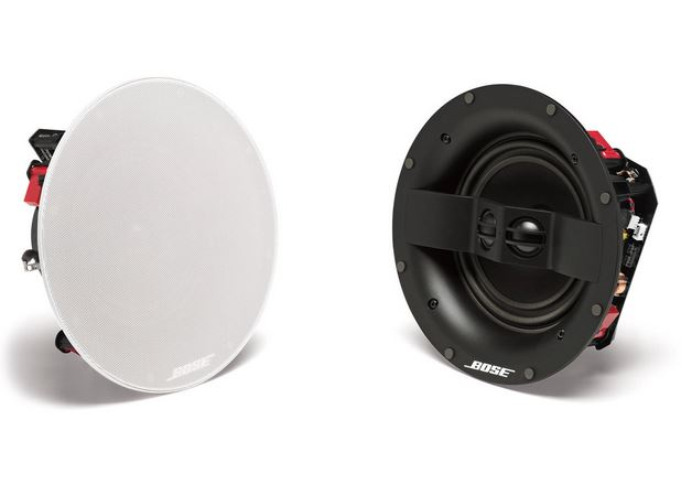 Bose Virtually Invisible 791 II Потолочная акустическая система купить заказать
