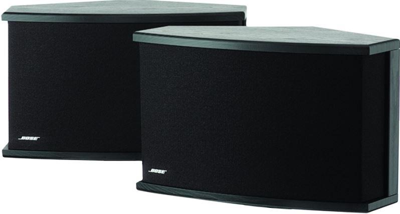 Акустическая система Bose 901 Direct/Reflecting купить заказать