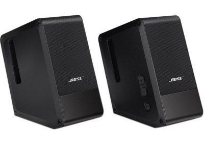 Bose Computer MusicMonitor Мультимедийная акустическая система купить заказать