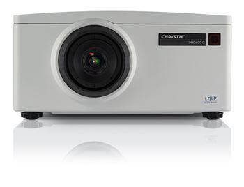 Christie DHD600-G Проектор купить заказать