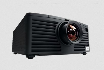 Christie DHD675-E Проектор купить заказать