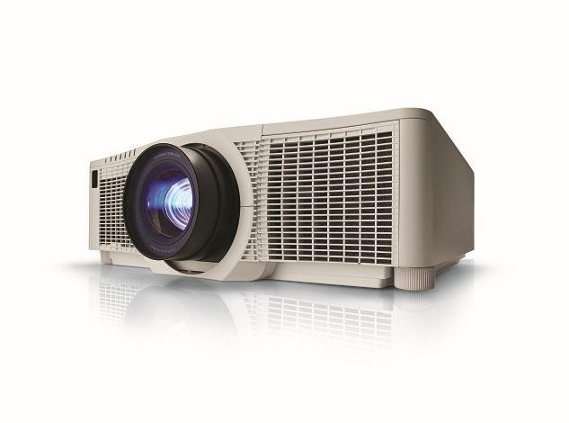 Christie DHD951-Q Проектор купить заказать