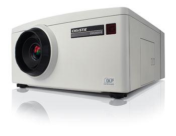 Christie DWU600-G Проектор купить заказать