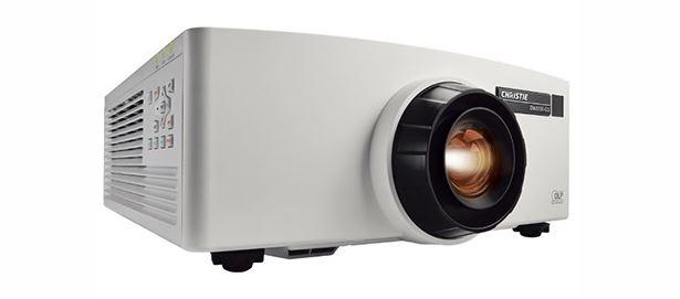 Christie DWU951-Q Проектор купить заказать