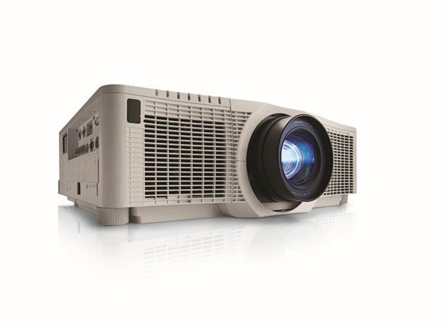Christie DWX555-GS Проектор купить заказать