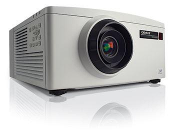 Christie DWX600-G Проектор купить заказать