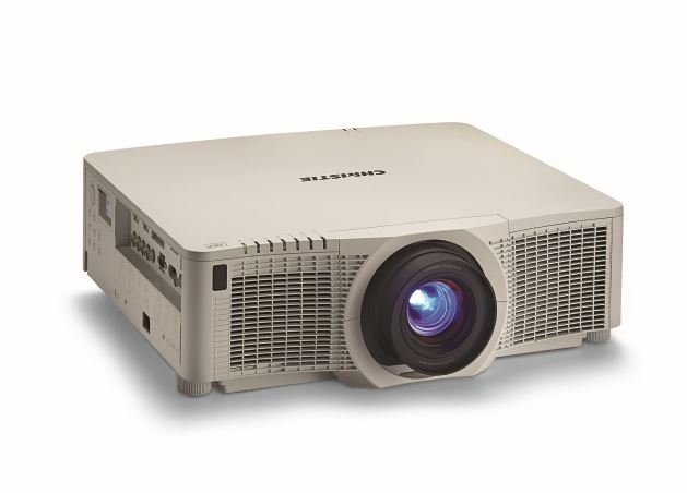 Christie DWX951-Q Проектор купить заказать
