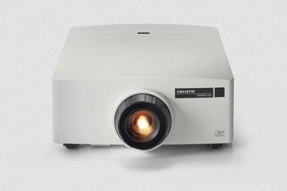 Christie DXG1051-Q Проектор купить заказать