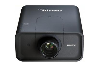 Christie LHD700 Проектор купить заказать