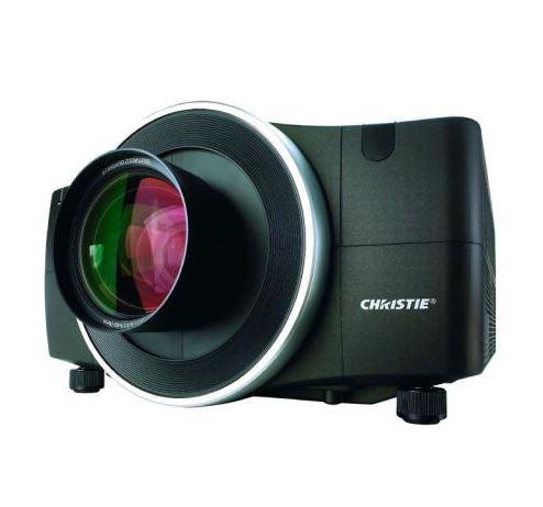 Christie LW720 Проектор купить заказать
