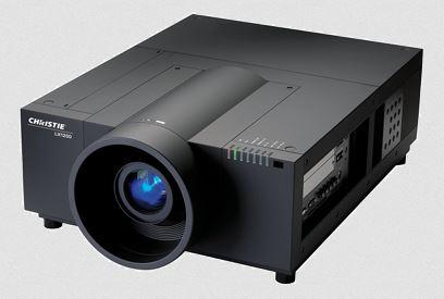 Christie LX1200 Проектор купить заказать