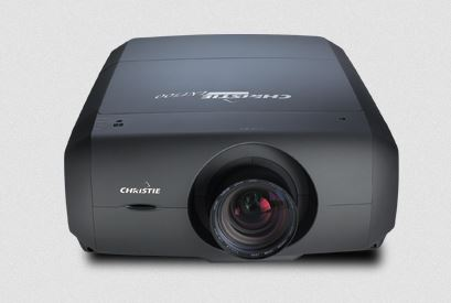 Christie LX1500 Проектор купить заказать