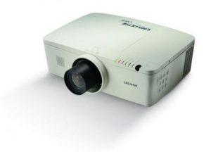 Christie LX505 Проектор купить заказать
