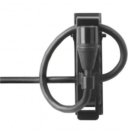 Всенаправленный петличный микрофон MX150B-O-TQG купить