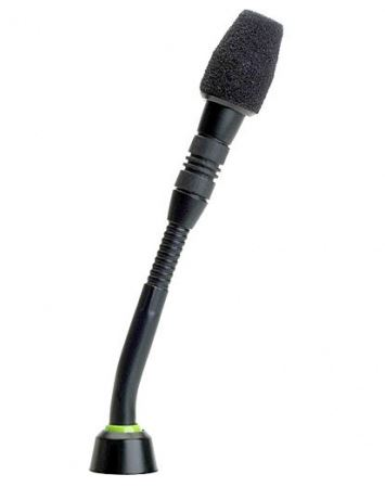 Кардиоидный микрофон MX405LP-C купить