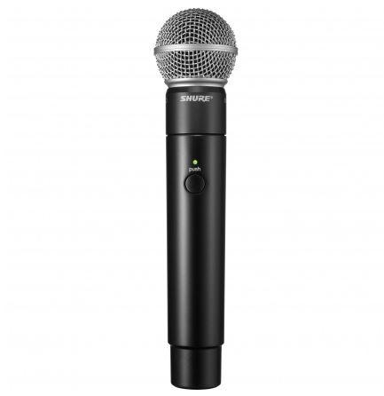 Ручной радиомикрофон MXW2-SM58 купить