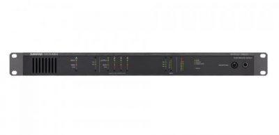 Сетевой аудио интерфейс MXWANI4 купить