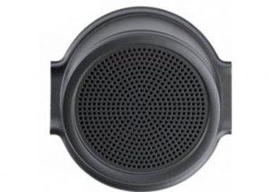Встраиваемая панель громкоговорителя Bosch DCN-FLSP-D купить
