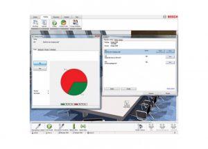 ПО конференц системы - модуль мульти голосования Bosch DCN-SWMV-E купить