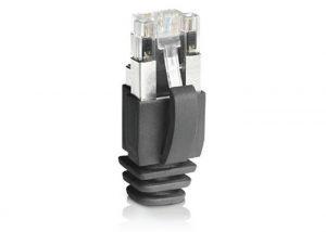 Разъемы мультимедийной системы DCN (50 шт.) Bosch DCNM-CBCON купить