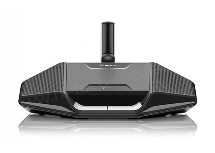 Дискуссионный пульт базовый Bosch DCNM-D купить