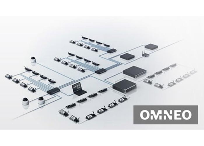 ПО для подготовки и управления совещанием Bosch DCNM-LMPM купить