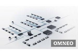 ПО для управления DCNM системой  Bosch DCNM-LSYS купить