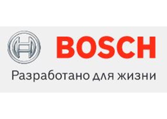 Модуль «Открытый интерфейс» Bosch LBB-4187-00-E купить