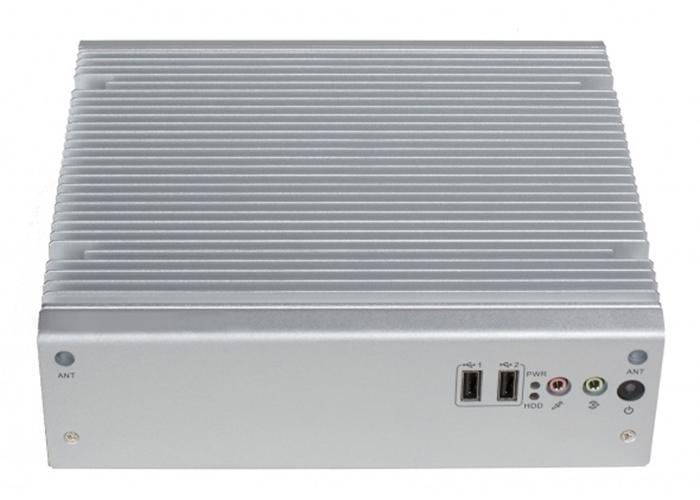 Сетевой аудио маршрутизатор Bosch OMN-ARNIE купить