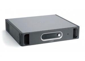 Сетевой интерфейс для распределения  аудиосигнала  Bosch PRS-4OMI4 купить