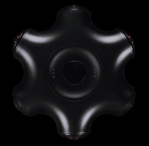 Профессиональная 3D Камера Obsidian S