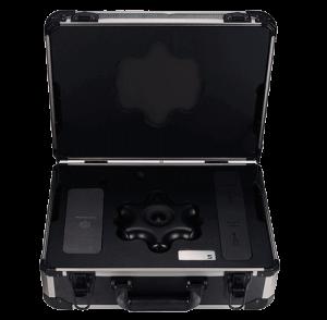 Профессиональная камера Obsidian S