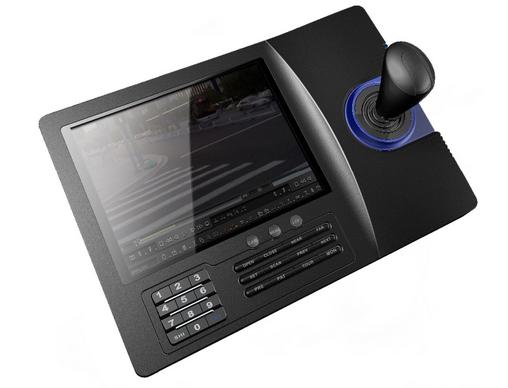 видеоконтроллер видеокамер