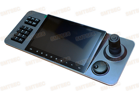 пульт контроллер видео камер