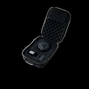 3D Камера Obsidian GO