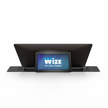 Brio-Sign-Wize-Pro-WR-15BRS-Touch