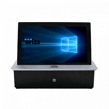 складной экран Cleo Wize Pro WR-CL